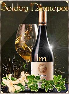 Happy Birthday Celebration, Verona, Birthday Name, Name Day, Champagne Bottles, Diy And Crafts, Birthdays, Places To Visit, Names