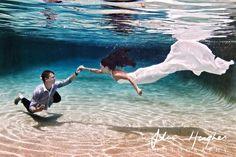 Google Image Result for http://www.thebridestree.com.au/sites/default/files/uploads/sunshine_coast_wedding_photography_underwater_alan003.jpg