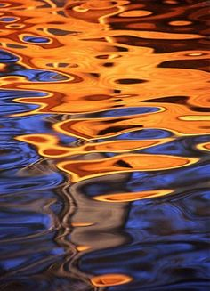 gr ATHENS GREECE / Businesses For Sale. Find a business or Franchise to buy or lease. Reflection Art, Reflection Photography, Water Reflections, Abstract Photography, Water Patterns, Water Ripples, Water Art, Wow Art, Belle Photo