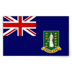Shop British Virgin Islands Flag Rectangular Sticker created by Zipperedflags. British Virgin Islands Flag, Caribbean Flags, Boat Flags, Sun And Water, Flags Of The World, Cartography, Custom Stickers, Activities For Kids, Diy Projects