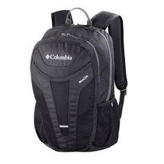 Columbia Beacon III Backpack