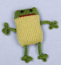 Loom Knitting Projects, Loom Knitting Patterns, Knitting Stitches, Knitting Yarn, Crochet Projects, Crochet Patterns, Free Knitting, Knitting Tutorials, Stitch Patterns