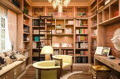 Transitional Living Room Design Ideas (Photos)
