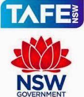Travel Army: International Scholarship in TAFE NSW, Australia, ...