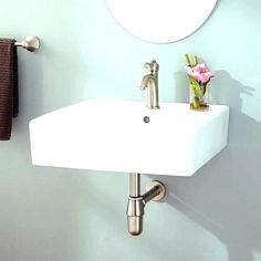 Good designer bathroom vanities brisbane to refresh your home Bathroom Sink Cabinets, Refacing Kitchen Cabinets, Bathroom Vanities, Cupboards, Bathroom Layout, Modern Bathroom, Master Bathroom, Ikea Sinks, Claw Foot Bath