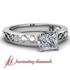 Wedding & Engagement Diamond Rings 2013  http://diamond-rings-online-2013.blogspot.co.uk