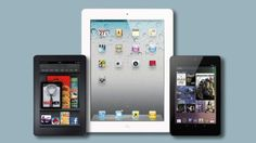 iPad Mini launching in October? http://cnet.co/P7JviS