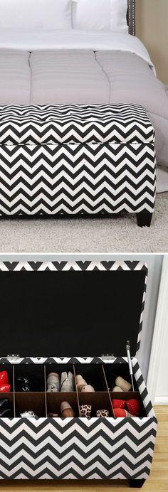 Confira nossa seleção com 50 fotos de quartos de casal pequenos e simples…
