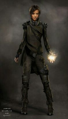 Days of Future Past Costume Concept Art by Phillip Boutte Jr. X-Men: Days of Future Past Costume Concept Art by Phillip Boutte Jr.X-Men: Days of Future Past Costume Concept Art by Phillip Boutte Jr. Sketch Manga, Art Manga, X Men, Character Concept, Character Art, Polaris Marvel, Concept Art Landscape, Art Disney, Between Two Worlds