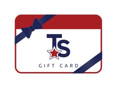 Not sure what to bring as a hostess gift? The Team Sports Gift Card has you covered! Sports Merchandise, Football Memorabilia, Ncaa College, Gift Certificates, Hostess Gifts, Sports News, Stress, Party, How To Make