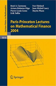 Textbook solutions manual for case studies in finance 6th edition ebook paris princeton lectures on mathematical finance 2004 fandeluxe Images