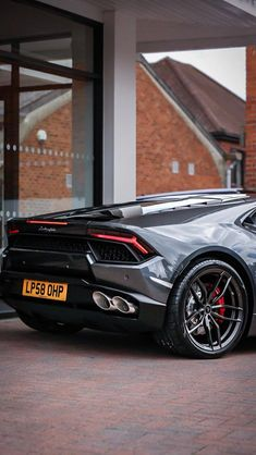 Lamborghini Aventador S – Auto Wizard Maserati, Lamborghini Huracan, Bugatti, Luxury Sports Cars, Fast Sports Cars, Carros Bmw, Audi, Porsche, Bmw I8