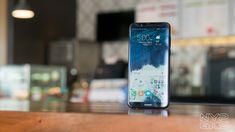 WATCH: Huawei Nova 2 Lite Video Review