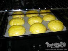 Retete gustoase si garnisite: Cum se face painea de casa?