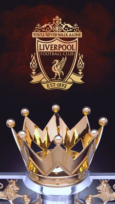 22 ideas sport art football liverpool fc for 2019 Camisa Liverpool, Liverpool Logo, Anfield Liverpool, Liverpool Premier League, Liverpool Champions League, Liverpool Players, Liverpool Football Club, Liverpool Fc Wallpaper, Fc Barcelona