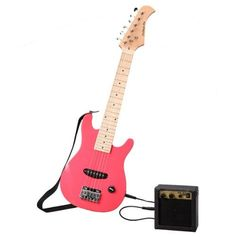 Electric guita.. $82 #kidsguitar