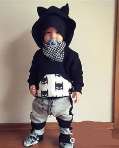 http://babyclothes.fashiongarments.biz/  2016 autumn winter baby boy clothes boys batman mask print kids hoodies cartoon sweatshirts for boys clothes outwears jackets, http://babyclothes.fashiongarments.biz/products/2016-autumn-winter-baby-boy-clothes-boys-batman-mask-print-kids-hoodies-cartoon-sweatshirts-for-boys-clothes-outwears-jackets/,     Dear buyer, welcome buying in our shop, wish you a pleasure shipping time.  All the items will be sent out very soon, two days will have information…
