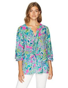 d5d19ab2118 79 Best Lilly Pulitzer s images in 2019