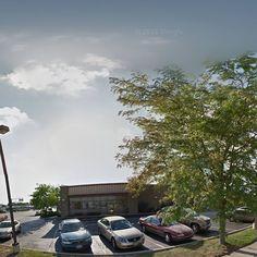Wendy`s Old Fashioned Hamburgers - Vandalia, OH 45377 - AhHa Box Restaurants