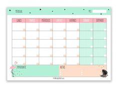 planificación orange z telewizorem - Orange Things Diy Agenda, Agenda Planner, Budget Planner, Monthly Planner, Life Planner, Happy Planner, Planner Stickers, Daily Planner Printable, Planner Template