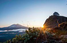 Washington Trails Association Wtahikers Profile Pinterest