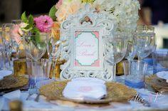 Destination Wedding in Cabo San Lucas- Hacienda Cocina y Cantina-Alec and T Photography