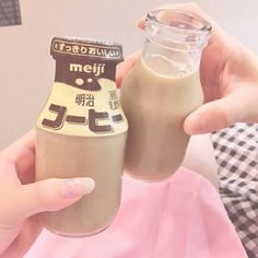 japan, japanese, and milk image