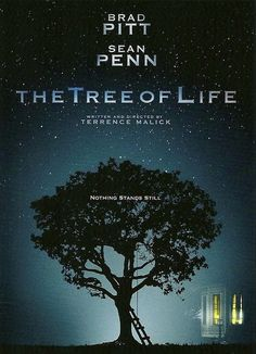 """""""The Tree of Life"""" by Terrence Malick"""