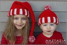 FREE Holiday crochet patterns #crochet #Freecrochet #patternparadise #pattern-paradise