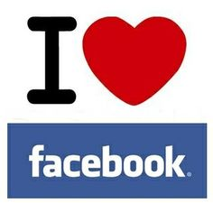 5,856 likes on my #Facebook page https://www.facebook.com/authorchadschimke
