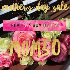 Happy Mothers Day !  Mothers Day Weekend Coupon is now active!  Plus FREE extra freebie sheet for orders $20 (after coupons before shipping). #stickers #planning #planners #sale #stickerholic #simplifiedplanner #eclp #etsy #emilyley #erincondren #limelife #lifeplanner #daydesigner #planner #planners #planning #plumpaper #plannernerd #stickersale #plumpaperplanner #filo #filofax #kikki #kikkik #kikkikplanner #wlecsalealert #wlecsalesalert #planneraddict by stickerbloom