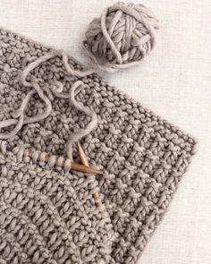 0528402c2467 885 Best Knitting Crochet images in 2019