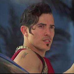 #Romeo_Juliet (1996) - #TybaltCapulet