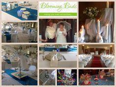 WEDDING : 28 September 2013