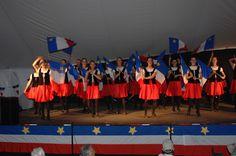 Baie en Joie  Festival acadien de Clare  www.festivalacadiendeclare.ca