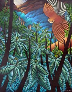 Related image Plant Leaves, Plants, Google Search, Painting, Image, Artists, Painting Art, Artist, Planters
