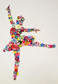 button art - Yahoo Image Search Results