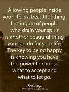 Beautiful life quotes, love your life quotes, choose happiness quotes, me. Life Quotes Love, Great Quotes, Quotes To Live By, Inspirational Quotes Of Life, Happy Quotes, Make Time Quotes, Beautiful Life Quotes, I Needed You Quotes, Beautiful Things