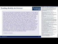 Scrivener bibliography