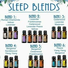 doterra essential oil recipe for anxiety essential oil diffuser recipe for alertness Essential Oils Guide, Essential Oils For Sleep, Doterra Essential Oils, Doterra Oils For Sleep, Doterra Blends, Sleep Oils, Cedarwood Essential Oil Uses, Doterra Calming Blend, Essential Oils For Depression