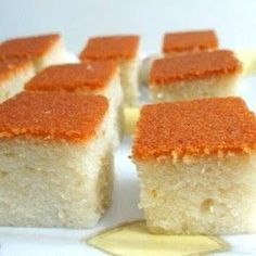 Eggless Sponge Cake Recipe - Learn how to make Eggless Sponge Cake Step by Step, Prep Time, Cook Time. Find all ingredients and method to cook Eggless Sponge Cake with reviews.Eggless Sponge Cake Recipe by Amina Khaleel