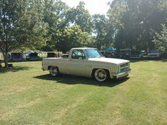 Square Body, Bodies, Antique Cars, Trucks, Antiques, Vintage Cars, Antiquities, Antique, Truck