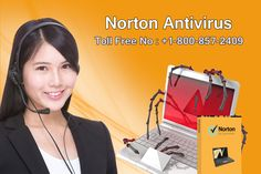 Norton customer care number for usa Norton helpline, NORTON Antivirus Tech Support Number, Norton customer support phone number, Norton Phone Number usa, Norton Customer Support helplin number, Norton antivirus toll free number usa,  contact Norton support number, Norton call center, Norton help, Norton tech support  We Provide a Norton Antivirus Tech Support Phone Number USA. For 24*7 Norton Support, Contact Norton Support Number for Norton Tech Support