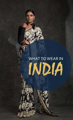 India is a socially conservative country. Here are some tips on what to wear in India for women to keep you comfortable, stylish and safe. Travel Bags For Women, Travel Clothes Women, Travel Outfit Summer, Tumblr Photography, Health Promotion, Video New, What To Pack, Packing Tips For Travel, Healthy People 2020