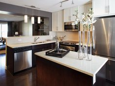 Calgary and Area Brookfield Residential, New Homes For Sale, The Good Place, Building A House, Table, Stuff To Buy, Furniture, Home Decor, Decoration Home