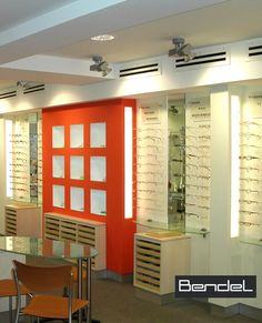 Best place to buy contact lenses Biberach