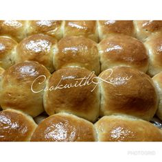 The joy of getting a perfect fluffy, pillowy soft pao, made from a mix of whole wheat flour and APF. It is difficult to achieve a soft te...