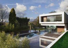 maison-architecte-design