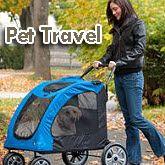 Pet Travel Helps