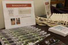 Support the Historic Chicago Bungalow Association by purchasing our stunning 2013 calendar!  Who knows, maybe your projects made it in a calendar month! To purchase, visit http://www.createphotoproducts.com/Store/HCBA-4357719414